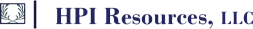 HPI Resources, LLC logo