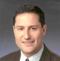 Mark C. d'Agostino